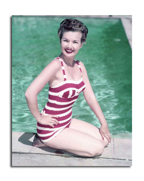 Gale Storm Movie Photo (SS3615508)
