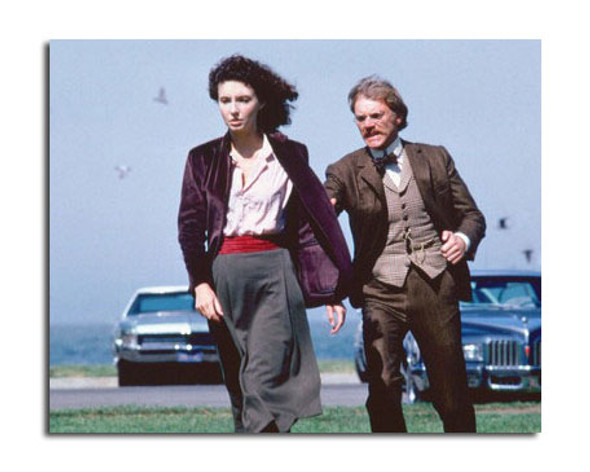 Time After Time Movie Photo (SS3615599)