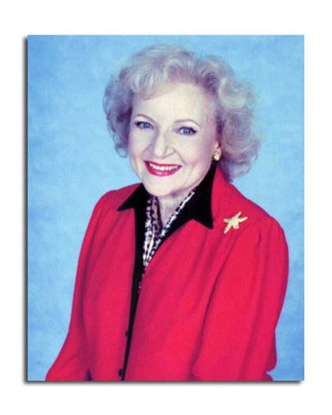 Betty White Movie Photo (SS3615612)