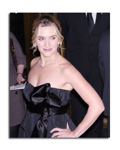 Kate Winslet Movie Photo (SS3615638)