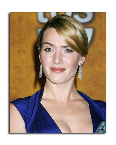 Kate Winslet Movie Photo (SS3615651)