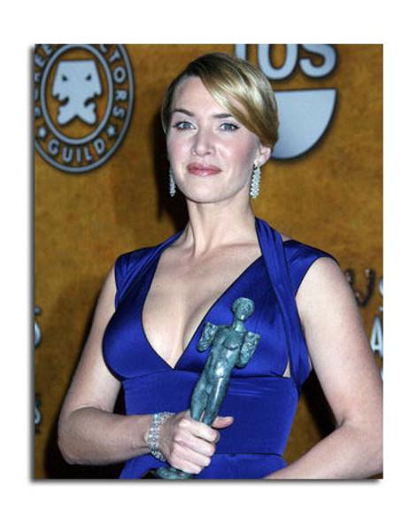 Kate Winslet Movie Photo (SS3615664)
