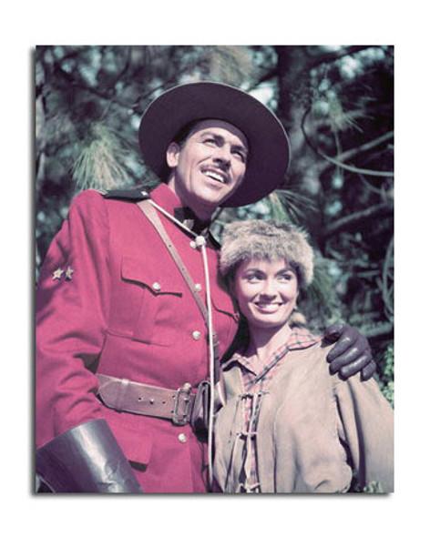 Howard Keel Movie Photo (SS3615716)