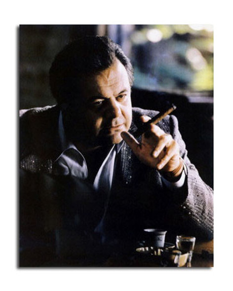 Paul Sorvino Movie Photo (SS3616639)
