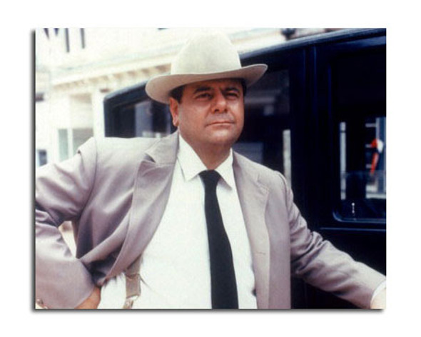 Paul Sorvino Movie Photo (SS3616652)