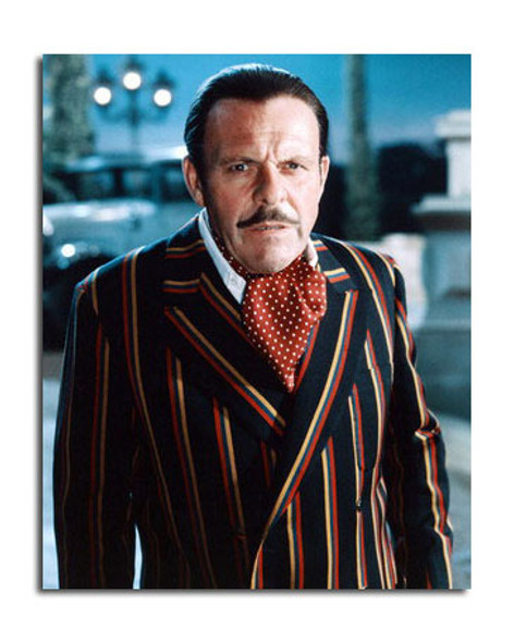Terry-Thomas Movie Photo (SS3616704)