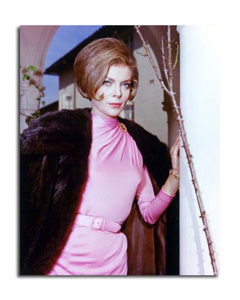 Barbara Bain Movie Photo (SS3616808)