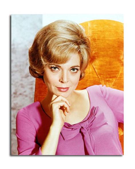 Barbara Bain Movie Photo (SS3616821)