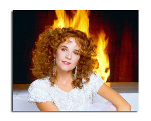Lea Thompson Movie Photo (SS3616990)