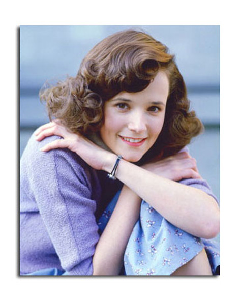 Lea Thompson Movie Photo (SS3617003)