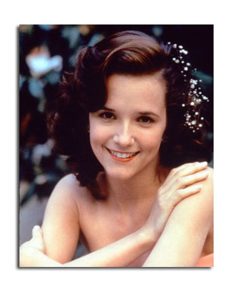 Lea Thompson Movie Photo (SS3617016)