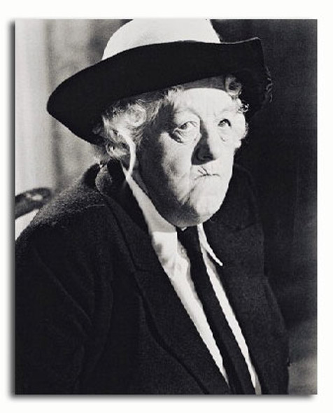 (SS2119767) Margaret Rutherford  Murder at the Gallop Movie Photo