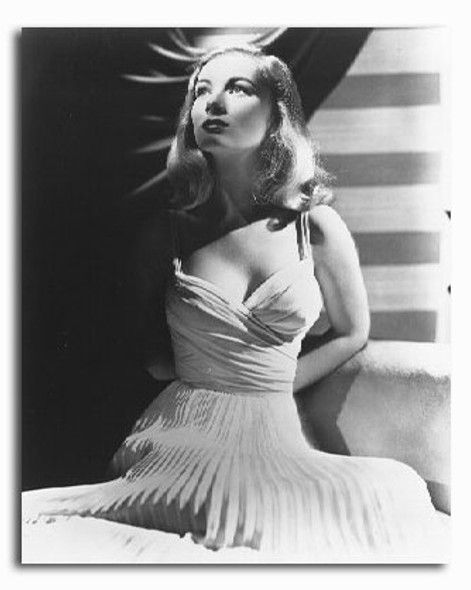 (SS2151786) Veronica Lake Movie Photo