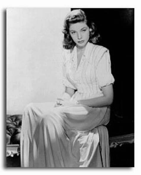 (SS2152501) Lauren Bacall Movie Photo