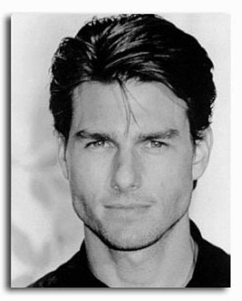 (SS2152709) Tom Cruise Movie Photo