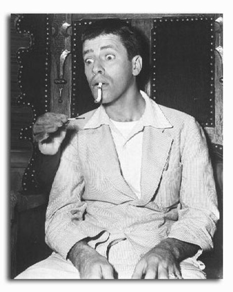 (SS2212015) Jerry Lewis Movie Photo