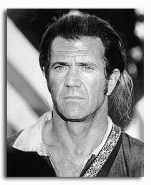 (SS2212340) Mel Gibson Movie Photo