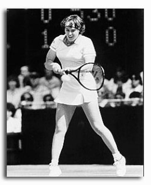 (SS2212392) Martina Hingis Sports Photo