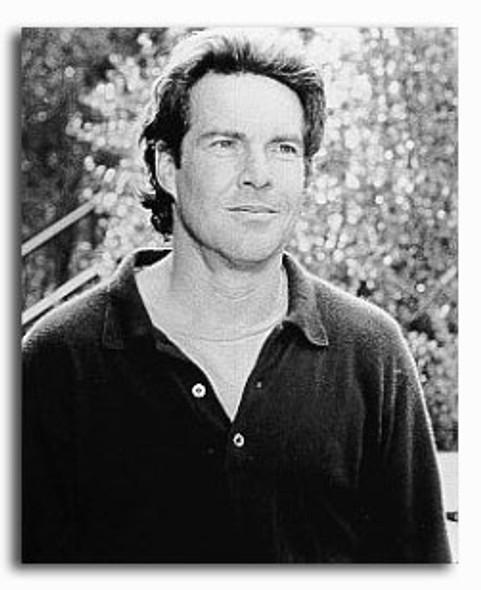 (SS2212574) Dennis Quaid Movie Photo