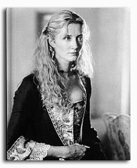 (SS2212600) Joely Richardson Movie Photo