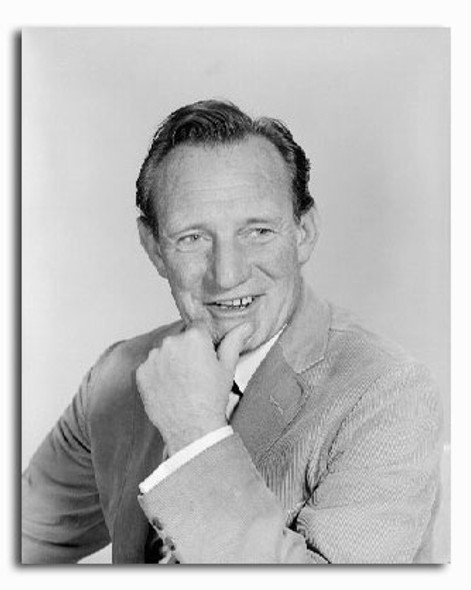(SS2222441) Trevor Howard Movie Photo