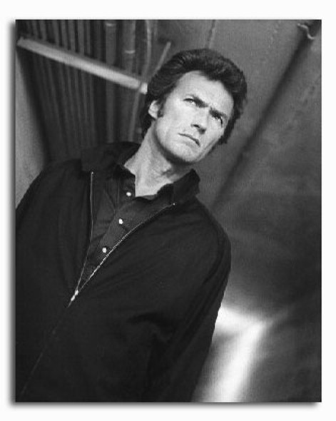 (SS2224963) Clint Eastwood Movie Photo