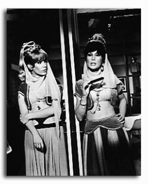 (SS2225041) Barbara Eden  I Dream of Jeannie Movie Photo