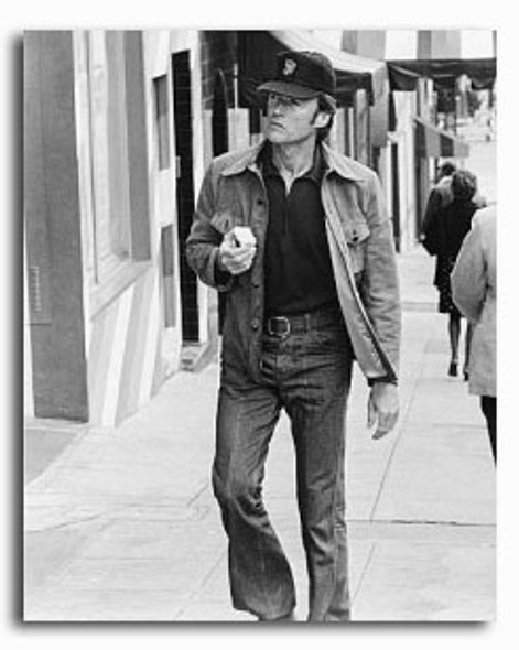 (SS2236988) Clint Eastwood  The Enforcer Movie Photo