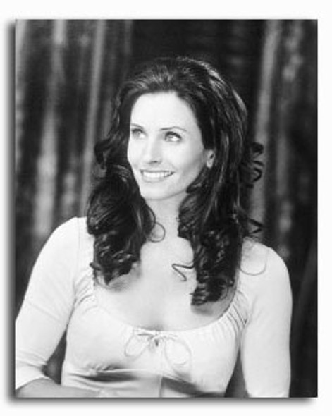 (SS2244112) Courteney Cox Movie Photo