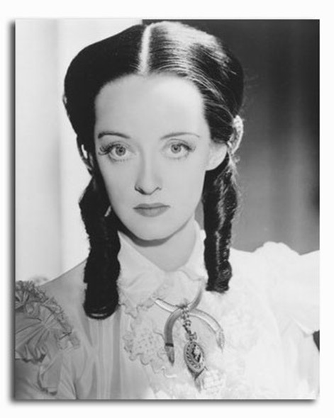(SS2244177) Bette Davis Movie Photo
