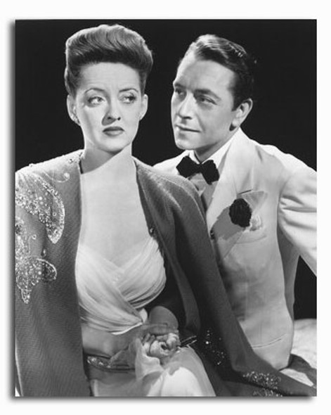 (SS2244190) Bette Davis Movie Photo