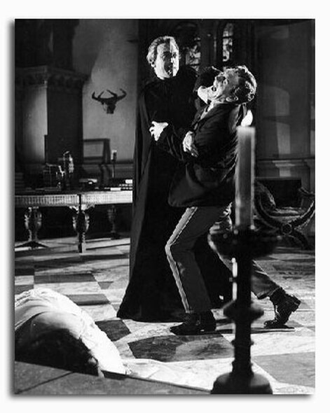 (SS2244333)  Dracula Movie Photo