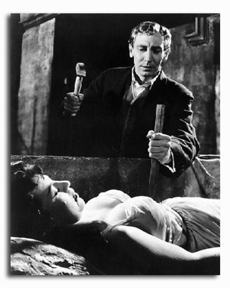 (SS2244346)  Dracula Movie Photo