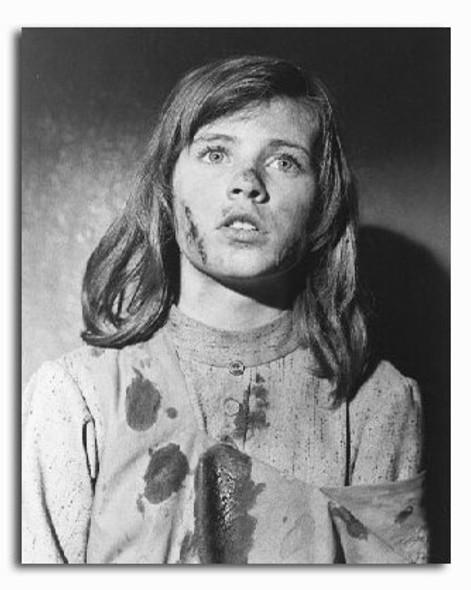 (SS2244372) Patty Duke Movie Photo