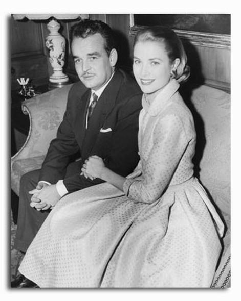 (SS2245191) Grace Kelly Movie Photo