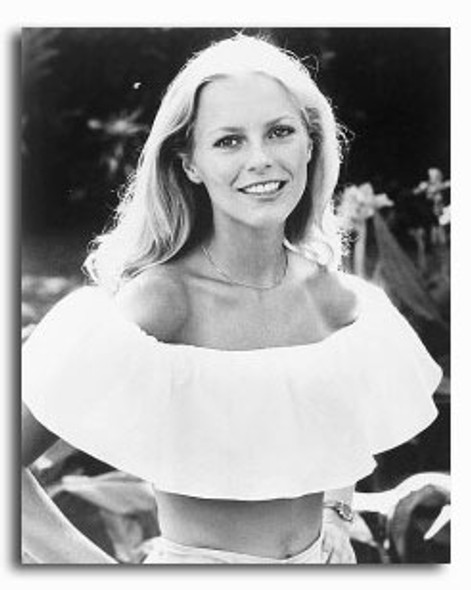 (SS2245204) Cheryl Ladd  Charlie's Angels Movie Photo
