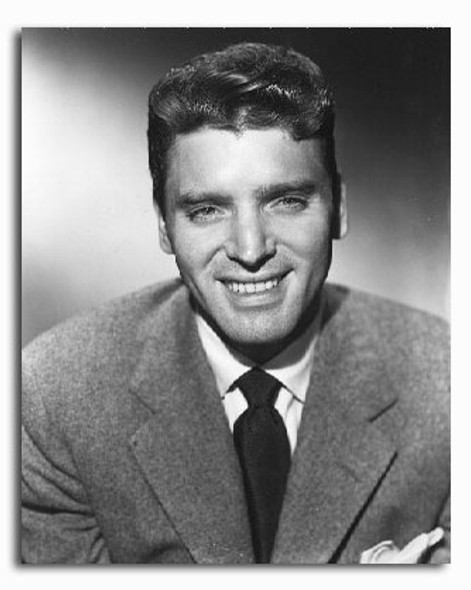 (SS2245243) Burt Lancaster Movie Photo
