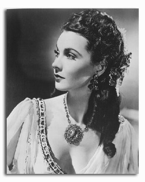 (SS2245282) Vivien Leigh Movie Photo