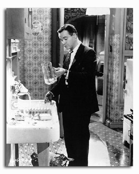 (SS2245308) Jack Lemmon Movie Photo