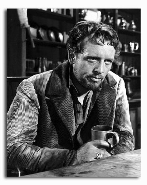 (SS2245646) Patrick McGoohan Movie Photo