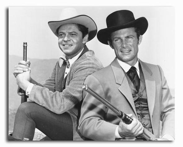 (SS2269371) Cast   The Wild Wild West Movie Photo