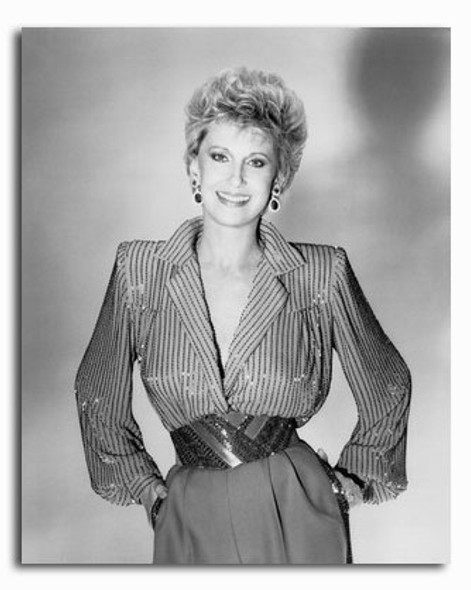 (SS2269410) Tammy Wynette Music Photo