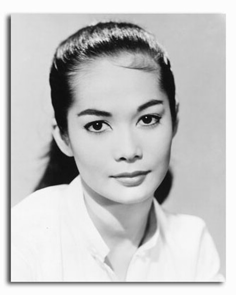 (SS2273362) Nancy Kwan Movie Photo