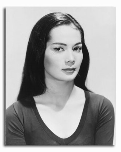 (SS2273375) Nancy Kwan Movie Photo
