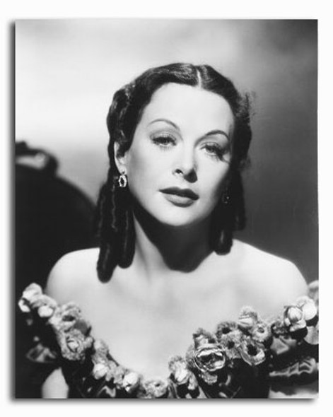 (SS2273414) Hedy Lamarr Movie Photo
