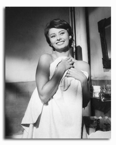 (SS2273518) Sophia Loren Movie Photo