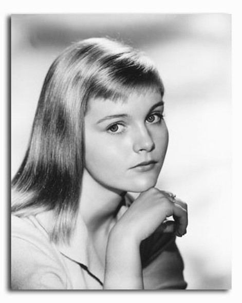 (SS2273570) Carol Lynley Movie Photo