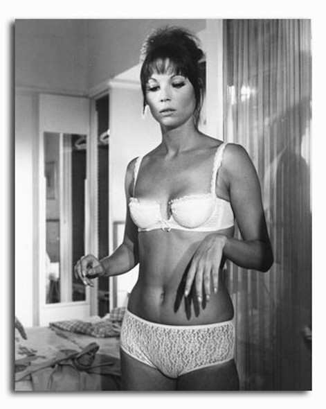 (SS2273622) Elsa Martinelli Movie Photo