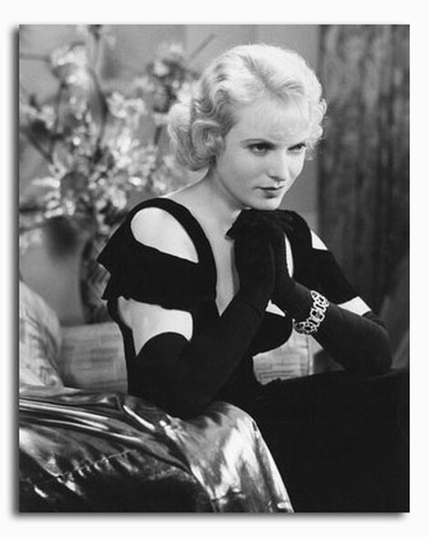 (SS2273726) Anna Neagle Movie Photo