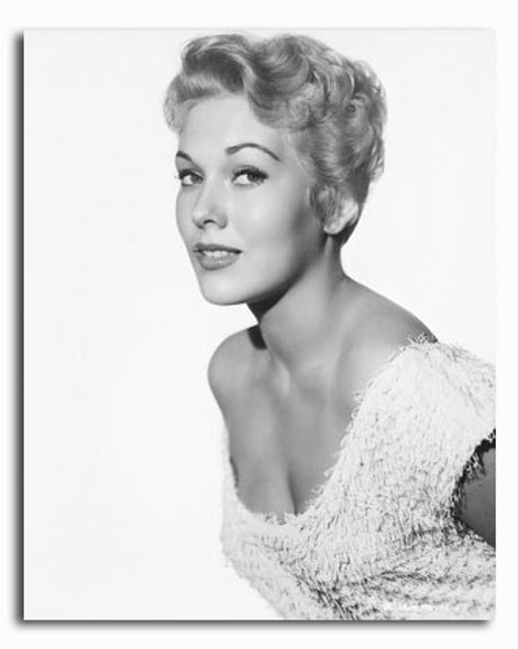 (SS2273778) Kim Novak Movie Photo